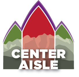 center_aisle_logo2015final-alt