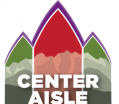 cropped-center_aisle_logo2015final-alt1.png
