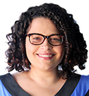 Aisha Michel