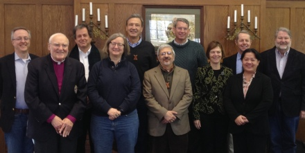 CouncilofDeansMtg_Jan2015