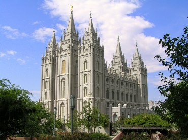 salt-lake-mormon-temple7
