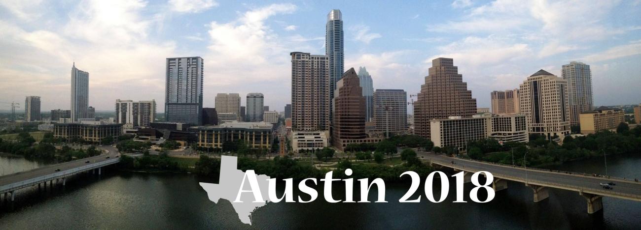 Austin Banner
