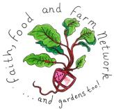 Faith Food and Farm Network