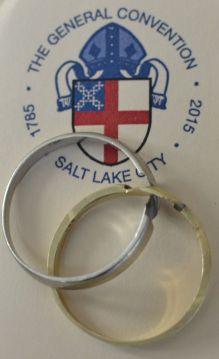 Rings GC