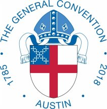 General_Convention_2018_Logo
