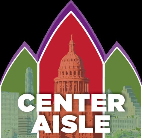 center_aisle_logo2018_sq-trans-lg