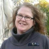 Sarah Kye Price, staff writer