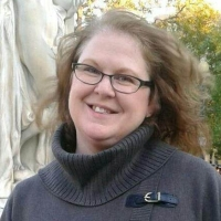 Sarah Kye Price, staff writer