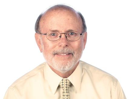 Ed Jones, Editor