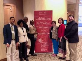 Anglican Communion Panel.jpg
