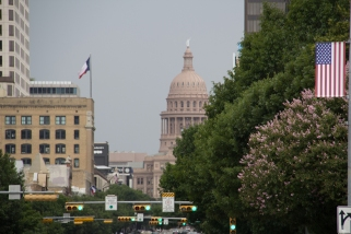 Austin_Capitol_web