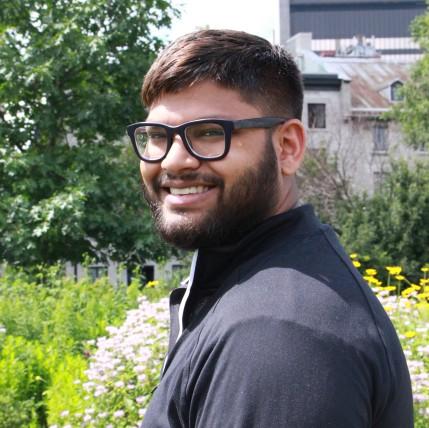 Celal Kamran, Photographer