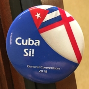 Cuba-Si-button.jpg