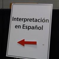 En Espanol.jpg