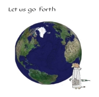 let_us_go_forth