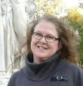 Sarah Kye Price