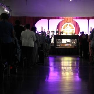 Worship_web