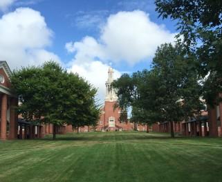 Yale Divinity Quad_crop